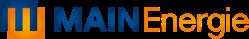 main-energie-logo